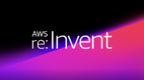 AWS-reInvent-2018