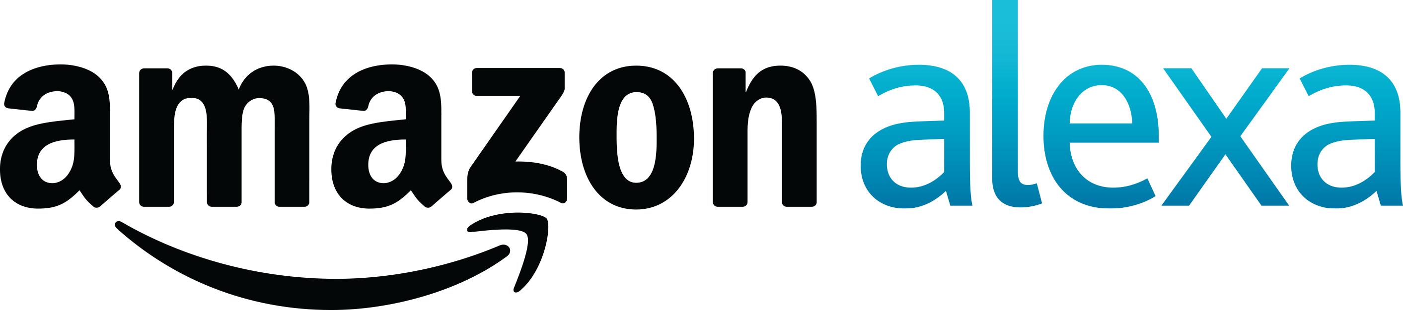 Amazon-Alexa-logo_transparent12.png