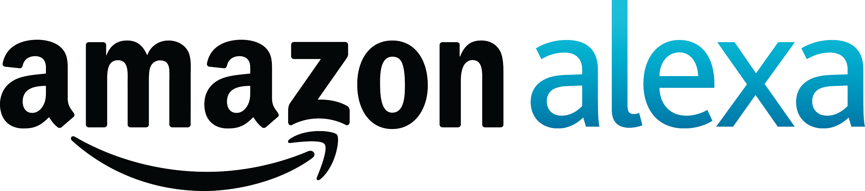 Amazon-Alexa-logo_transparent12.png