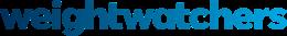 Company_Logo-WW.png