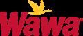 Company_Logo-Wawa.png