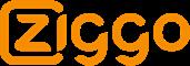 Company_Logo-ZTV.png
