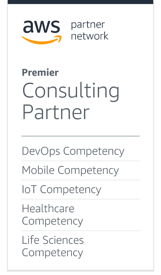 DevOpsCompetency_MobileCompetency_IoTCompetency_HealthcareCompetency_LifeSciencesCompetency-1