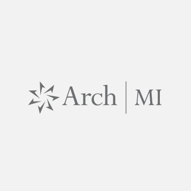 arch-mi-icon.png