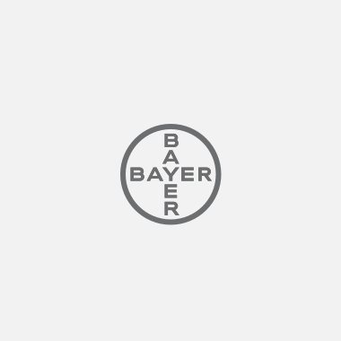 bayer-icon.png