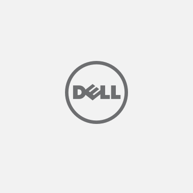dell-icon.png