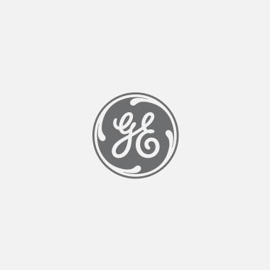 ge-icon