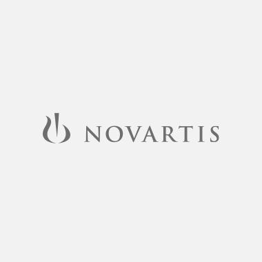 novartis-icon.png