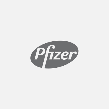 pfizer-icon