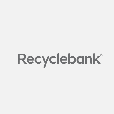 recyclebank-icon