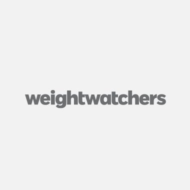 weightwatchers-icon.png