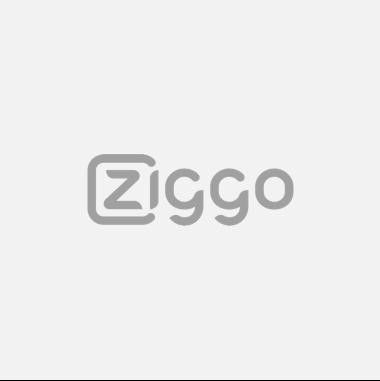 ziggo-icon