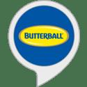 mobiquity-alexa-skills-butterball