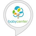 mobiquity-alexa-skills-baby-center-llc.png