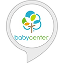 mobiquity-alexa-skills-baby-center-llc.png