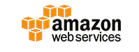 Mobiquity-Partner-AWS-Logo.png