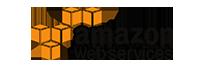 Mobiquity-Partner-AWS-Logo.png