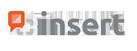 Mobiquity-Partner-Insert-Logo.png