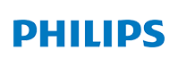 Mobiquity-Partner-Philips-Logo.png