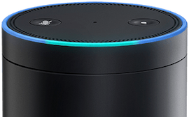 Mobiquity-Services-Alexa.png