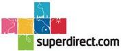 superdirect_logo.jpg