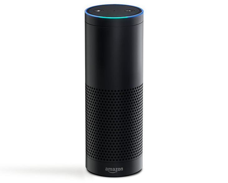 Amazon One-Ups Google With Latest VoiceFirst Enhancement