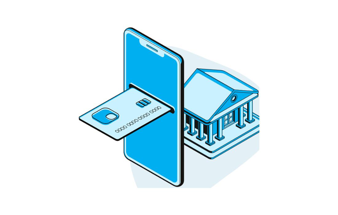 New infographic: Digital banking drives customer loyalty