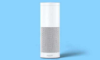 Talking Alexa: Looking Beyond 10,000 Skills