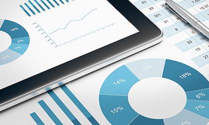 The 4 P's of Enterprise Digital Analytics
