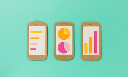 3 Tips on Mobile Measurement for Continuous Optimization