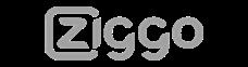 Ziggo-Tv logo